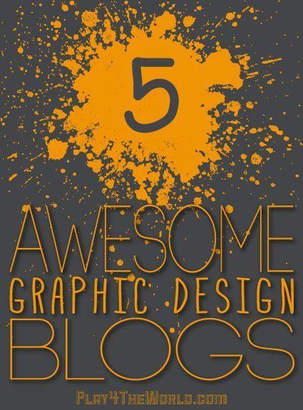 1235 gambar Learn Graphic Design: Inspiration + Ideas terbaik di ...