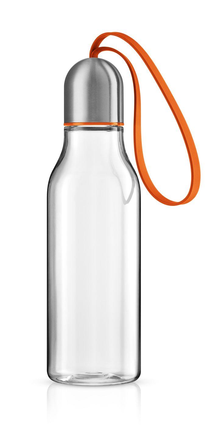 Eva Solo Sport drinking bottle