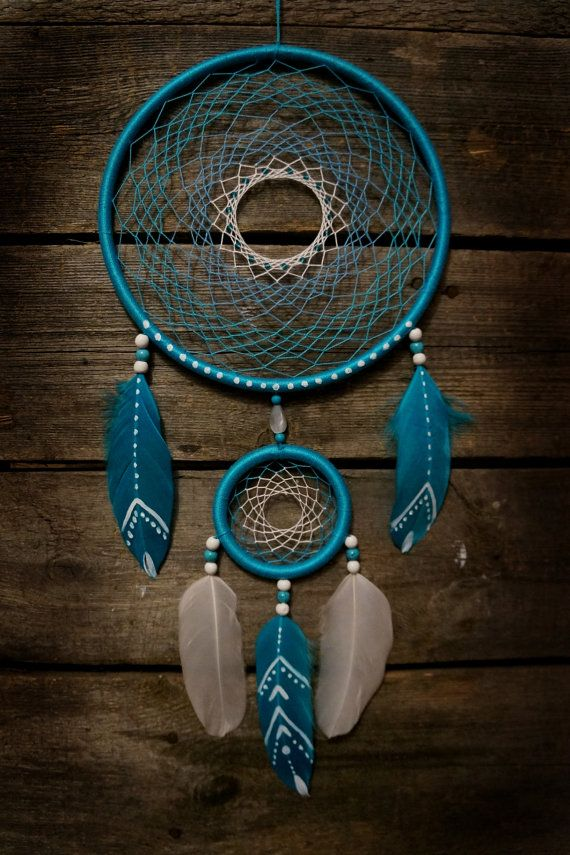 Dream Catcher Materials 1108 Best Wind Songs Dream Catchers & Sun Dancers Images On