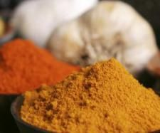 Create your own curry powder in the Bellini Kitchen Master by Cedarlane! Create your own secret recipe!!