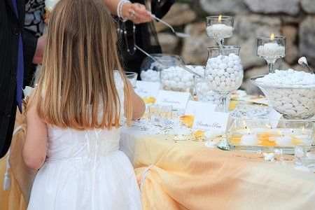 "Guest Complaints: Kids are running the show. Even if kids are included on the guest list, it's important to remember this is an adult party, not a kids birthday, says Blake. ""I often overhear guests saying kids are taking over the dance floor--and many times, I see their parents doing more, well, parenting, than actually enjoying the night!"""