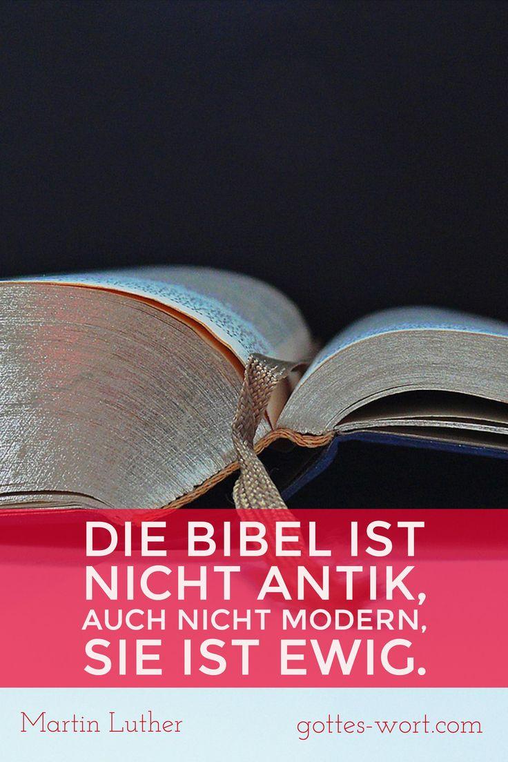 1000+ images about bibel verse und christliche sprüche on