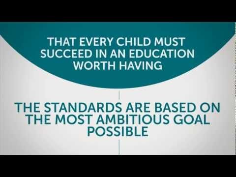 professional standards for teaching Ensuring good practice and excellent student experience a comprehensive set of professional standards and guidelines for everyone involved in teaching and supporting.