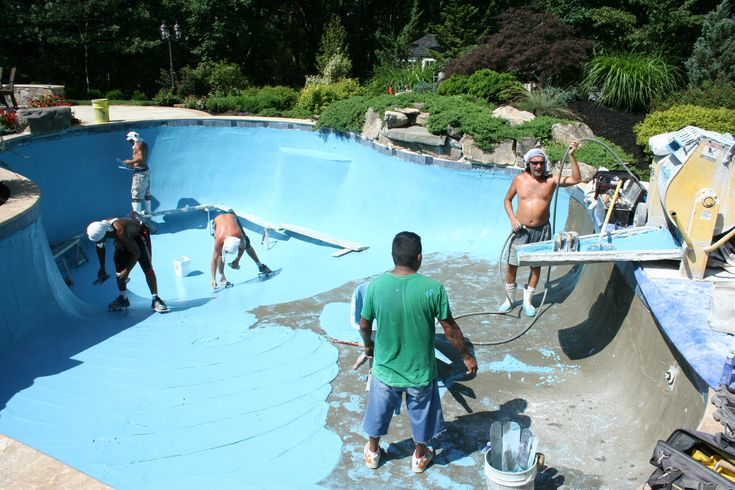The 10 best swimming pool contractor images on pinterest for Pool builder quotes