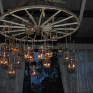 7ce44c29223ed150c9c38e3e2e5948e8 wagon wheel chandelier jar chandelier 118 best dining room lights images on pinterest dining room Connecting a Wire Chandelier at nearapp.co