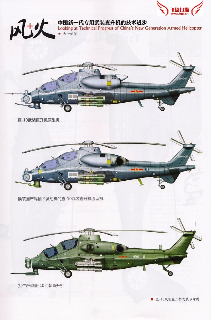 249 best helicopter prints images on pinterest aviation art