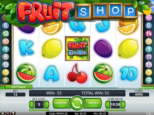 Jugar gratis slots machines advertise casino online