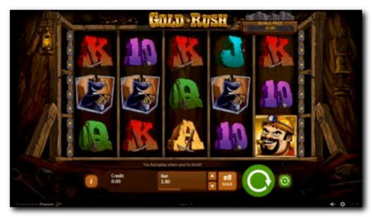 Bwin Casino Tricks