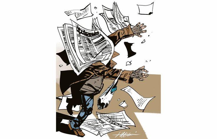 Journalismin+todellisuus+on+hyvinvoivan+todellisuutta