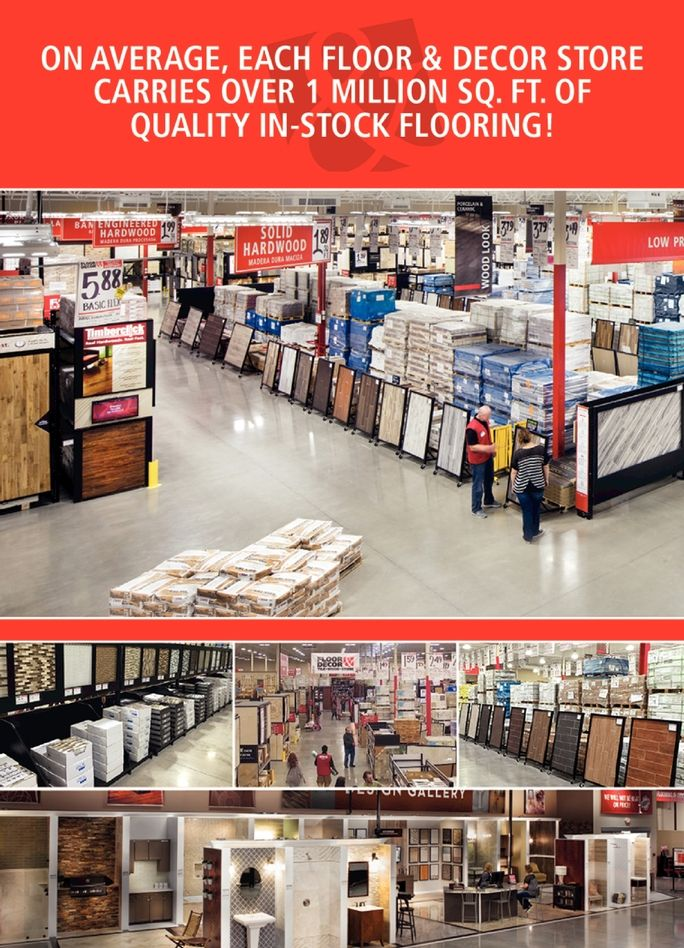Perfect Floor And Decor Payment Methods And Description Floor Decor Flooring Decor