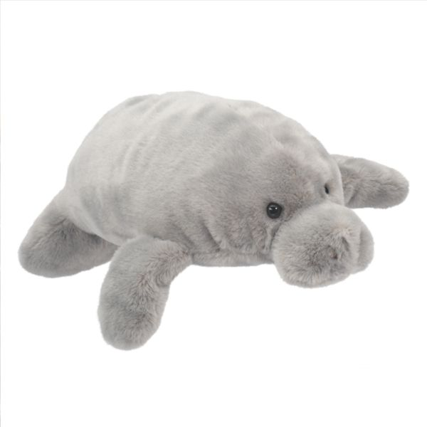 all black running shoes women At 17 quot  long  Softy the stuffed Manatee is big and loveable  Made from the most luxurious materials this gray manatee is both realistic and playful    Ages  24 Months  amp  Up   Washing Instructions  Surfa