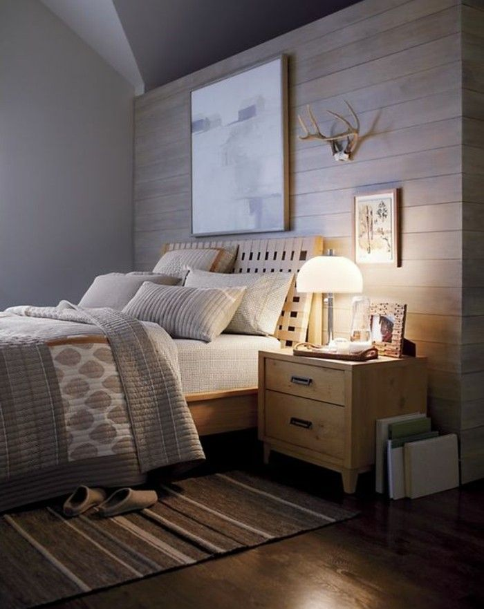34 best Master Bedroom images by FreshAirJunkie on Pinterest