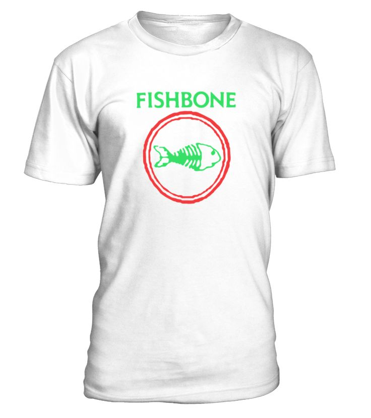 Limited fishbone retro punk rock and roll band fish bone  #tshirt#tee#gift#holiday#art#design#designer#tshirtformen#tshirtforwomen#besttshirt#funnytshirt#age#name#halloween#christmas#october#november#december#happy#grandparent#blackFriday#grandmother#trump#antitrump#thanksgiving#birthday#image#photo#ideas#2017#sweetshirt#bestfriend#nurse#winter#america#american#lovely#unisex#sexy#tattoos#lucky#veteran#cooldesign#Dorado