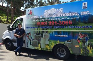San Diego Sam s Heating and Air Conditioning specializes in Heating – Air Conditioning Installation – Repair Service #air #conditioning #repair, #air #conditioning #service, #heating #systems #repair, #heating #system #service, #new #air #contitioning #units, #furnace #repair, #new #heating #systems, #san #diego, #air #conditioning, #commercial, #residential, #sam's #heating #and #air #conditioning, #hvac #services, #contractor…