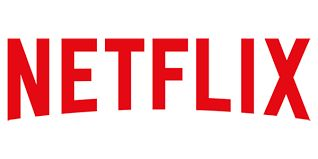 Netflix is an example of a  multimedia website.