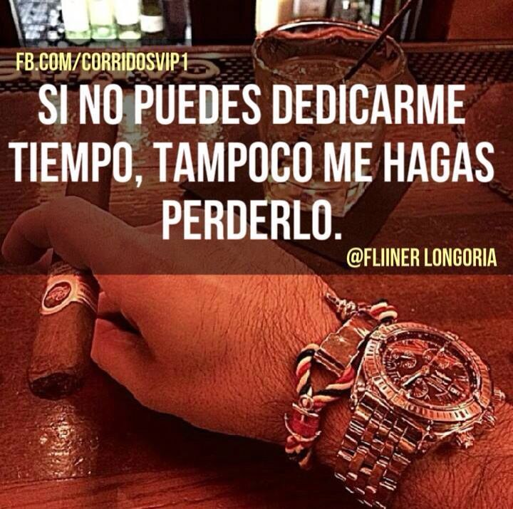 corridos vip more awesome quotes frases vip frases quotes qoutes ...