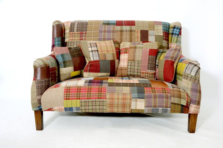 Patchwork Range EXCLUSIVE to Peter Silk http://www.petersilk.co.uk/section.php/62/1/patchwork-range