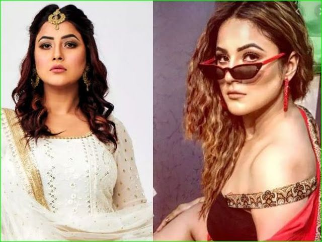 7star Ggs Today Punjab Ki Katrina Kaif Punjabi Singer Bigg Boo Katrina Kaif Style Celebrities