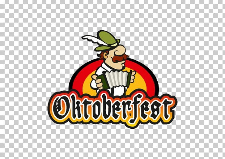 Munich Oktoberfest In Germany 2018 German Cuisine Bratwurst Logo PNG – area, art…