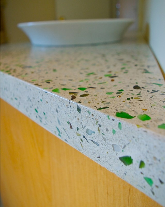 19 Best Images About Terrific Terrazzo On Pinterest