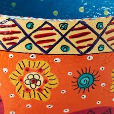 Image result for swazi basket designs close up