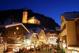 http://www.grossarlerhof.at/de-winterurlaub-salzburg.htm  Winter und Weihnachtsmarkt in Salzburg.