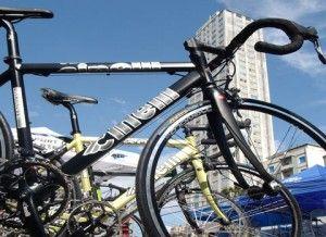 Fiera Ciclo e Vento edizione 2014 http://www.hotelcesenaticovacanze.it/?p=2639