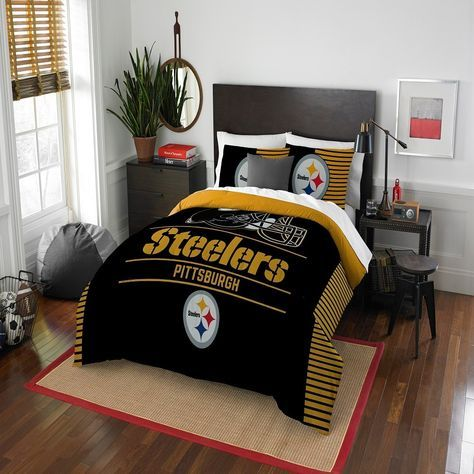 The 25+ best Pittsburgh steelers merchandise ideas on Pinterest ...