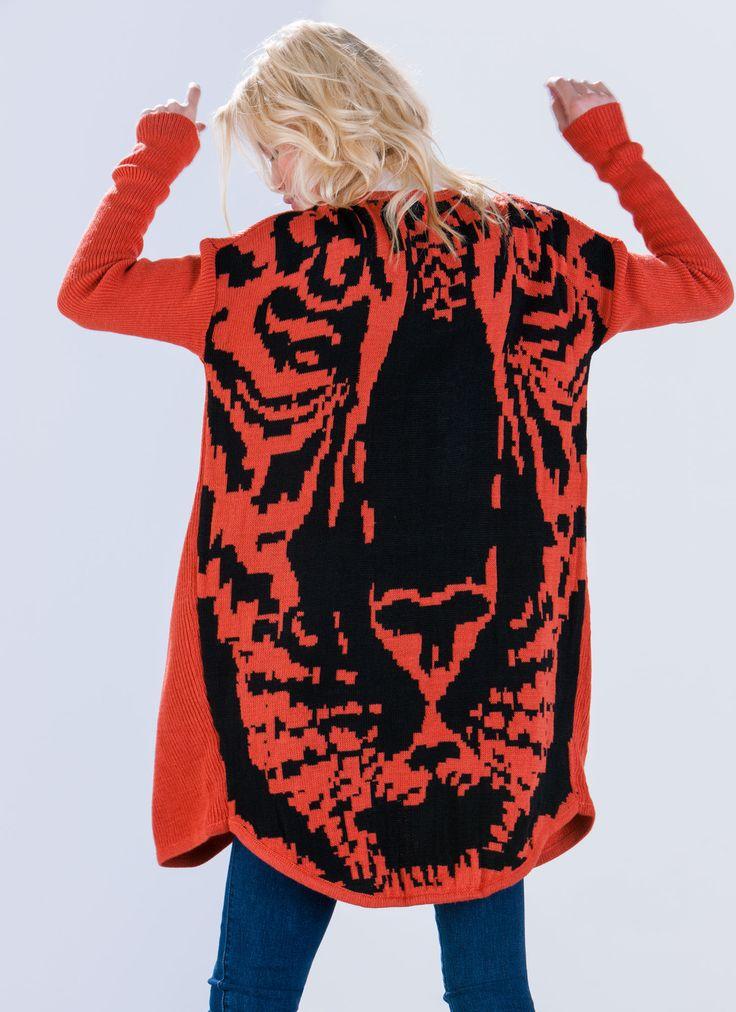 트렌더스 TRENDUS  DKNY 해외구매대행해외직구 쇼핑몰 Brand Shop