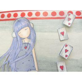 http://www.scrapinbox.com/7625-thickbox_default/carte-3d-gorjuss-dear-alice-mes-creations.jpg
