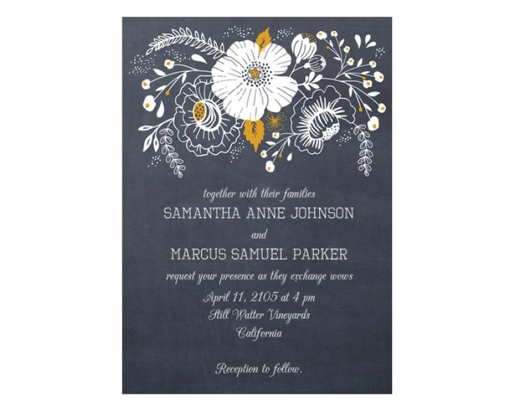 Paperless Invitations Wedding: 25+ Best Ideas About Invitations Online On Pinterest