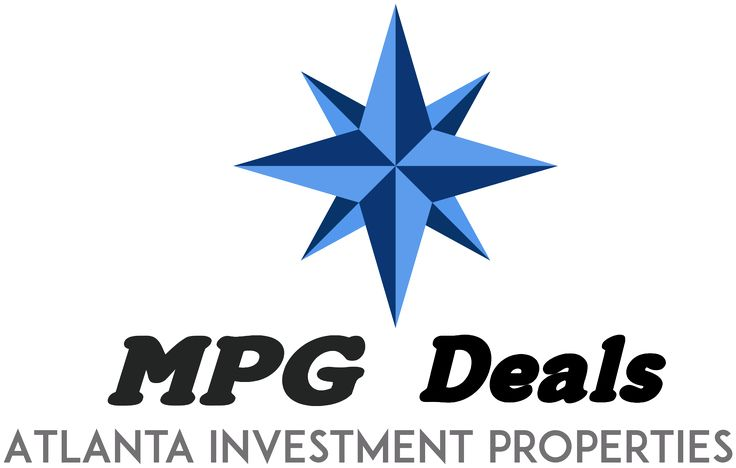 If you are serious about owning a house at an affordable price, you will want to check out Discounted investment properties for sale in Georgia. Make your visit to the provided link to find out more.    #investmentproperties