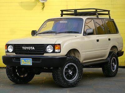 100 besten jalopies Bilder auf Pinterest   Toyota land cruiser ...