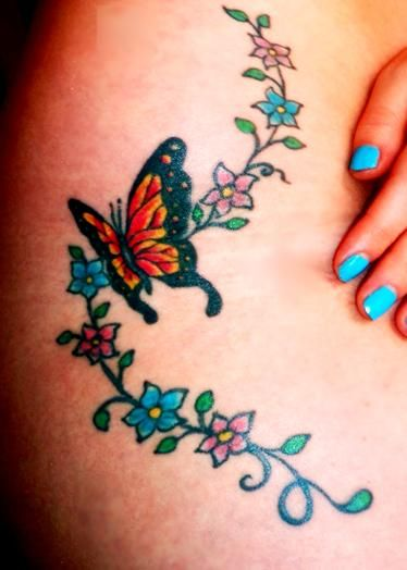 1000 images about memorial tattoo ideas on pinterest flower tattoos always on my mind and. Black Bedroom Furniture Sets. Home Design Ideas