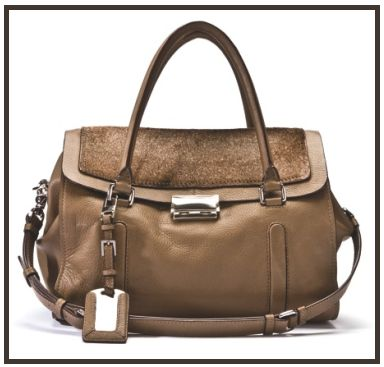 HotSaleClan com  2013 Latest Chanel Handbags on sale, replica designer handbags online australia, replica designer handbags online shopping in india, replica designer handbags pakistan  , I need a new handbag