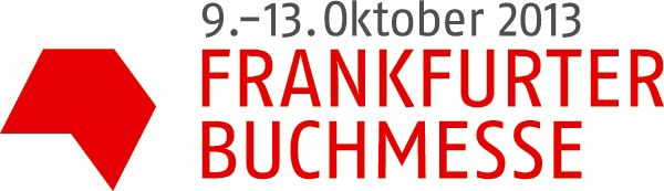 Bookry goes to Frankfurt!  Join us at our very first Book Fair October 9th-13th 2013.  We can't wait!