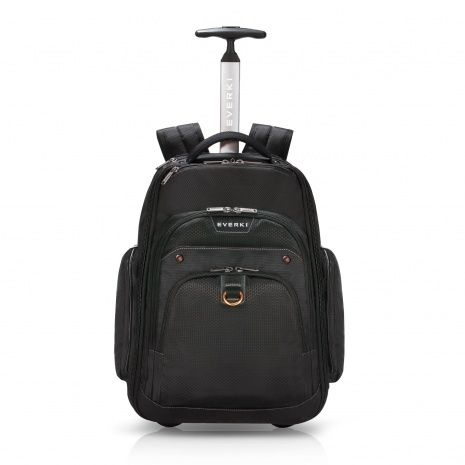 Computer Bags With Wheels