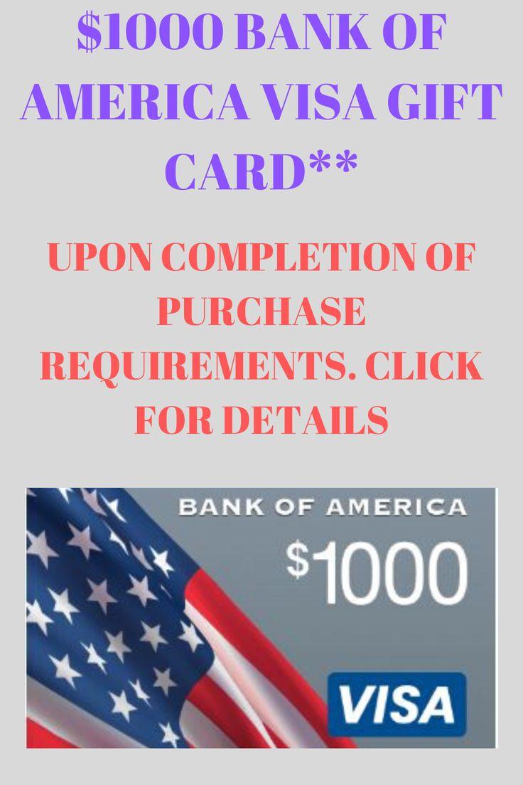 bankofamerica.com miuia debit card