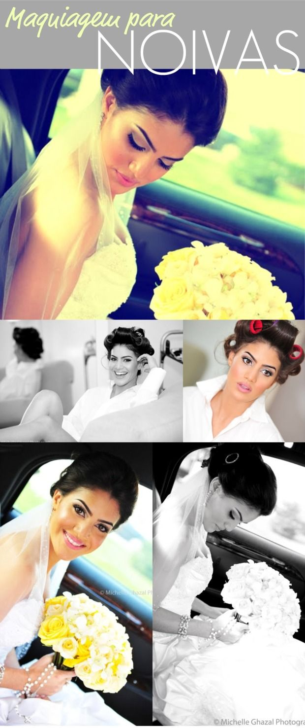 best casamento images on pinterest bridal hairstyles hair