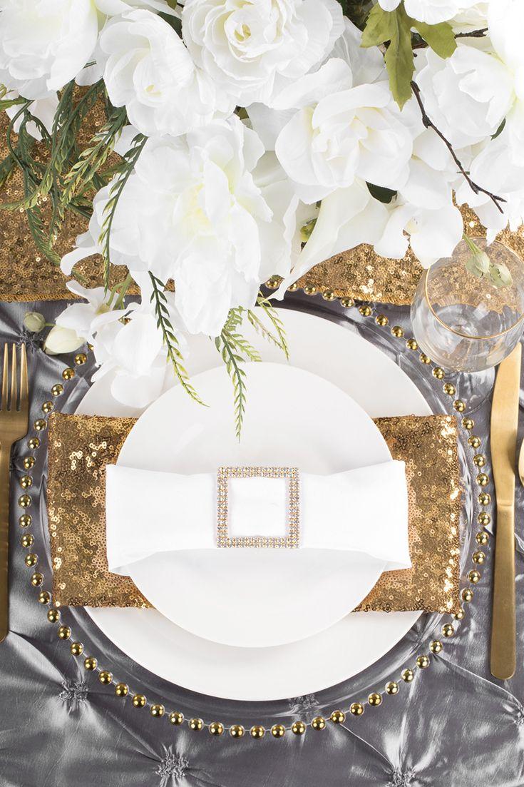 47 Best Images About Cv Linens Tablescape Mock Ups On