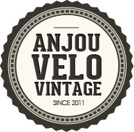 22-23 June 2013. This fantastic vintage cycling festival in France will include vintage themed parties, wonderful rides around Le Loire Valley and a bicycle market (featuring us, The Indian Bicycle Shop).