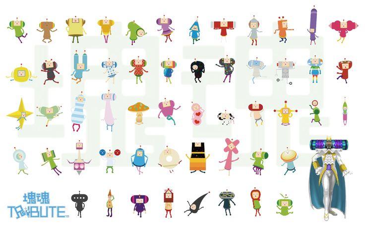 Resultados da Pesquisa de imagens do Google para http://www.deviantart.com/download/119234644/Katamari_Tribute_Wallpaper_by_stuARTq.jpg
