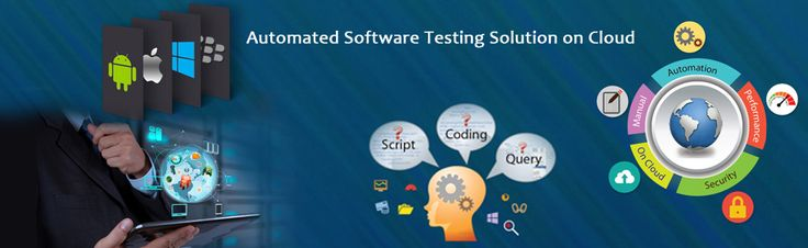 QlikTest is an extremely fast, reliable, automated software testing solution for web applications, mobile apps, enterprise applications and software products. For more details visit www.qliktest.com or drop us an email to info@qliktest.com