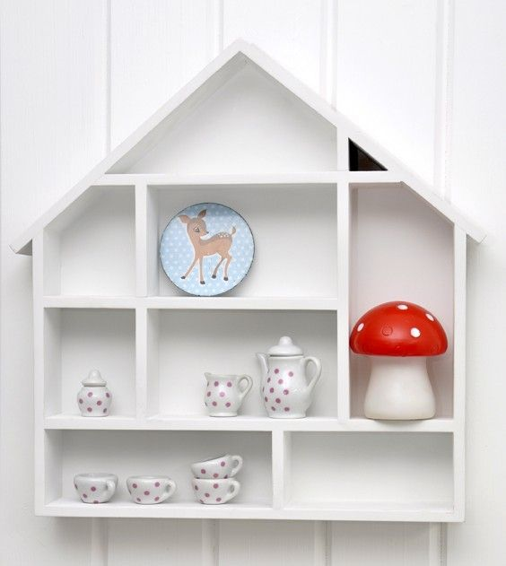 Pinterest Girls Kids Rooms With Wood Wallpaper Dolls House Display Cabinet Dotcomgiftshop Kids Room