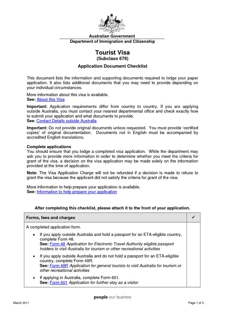Cover Letter For Visa Application New Zealand Essay Potna