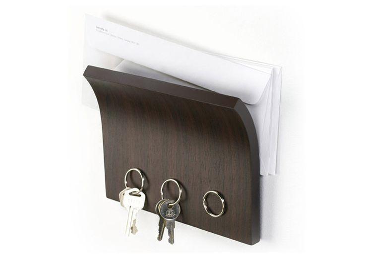 The 25+ best Key and letter holder ideas on Pinterest Diy wood - resume holder