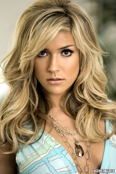 haircut colors 377 best images about hair styles on 5208