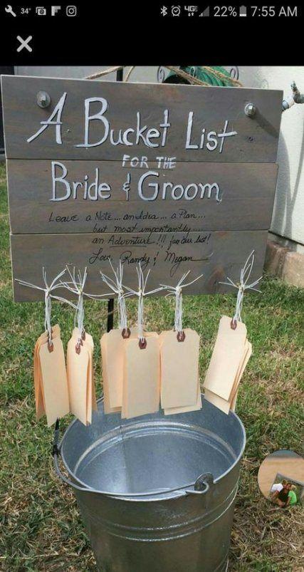 54  Ideas Wedding Reception Fun Activities Engagement Parties