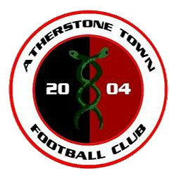 Atherstone Town F.C.