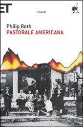 Pastorale americana - Roth Philip - Libro - Einaudi - Einaudi tascabili. Scrittori - IBS